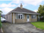 3 bed bungalow to rent