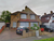 4 bed semi-detached house to rent