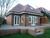 Detached bungalow to rent