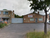 Photo of Avon Industrial Estate, Butlers Leap, Rugby CV21