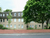 Photo of Grainger Court, Dunholme Road, Newcastle Upon Tyne NE4