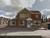 Link-detached house for sale