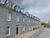 Photo of Dunbar Street, Old Aberdeen, Aberdeen, 3Ua AB24
