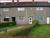 Photo of Waverly Terrace, Dumbarton G82