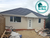 1 bed bungalow for sale