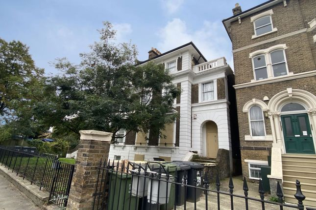 Thumbnail Property for sale in 236 Lewisham Way, Brockley, London
