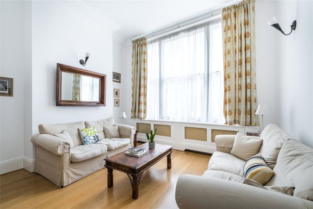2 bed flat for sale in Wine Office Court, London EC4A