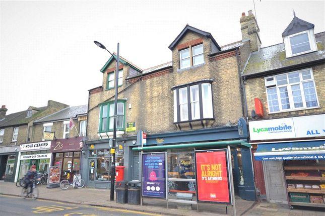 Studio for sale in Mill Road, Cambridge, Mill Road CB1