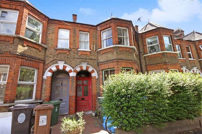 1 bed flat for sale in Edward Road, Walthamstow, London