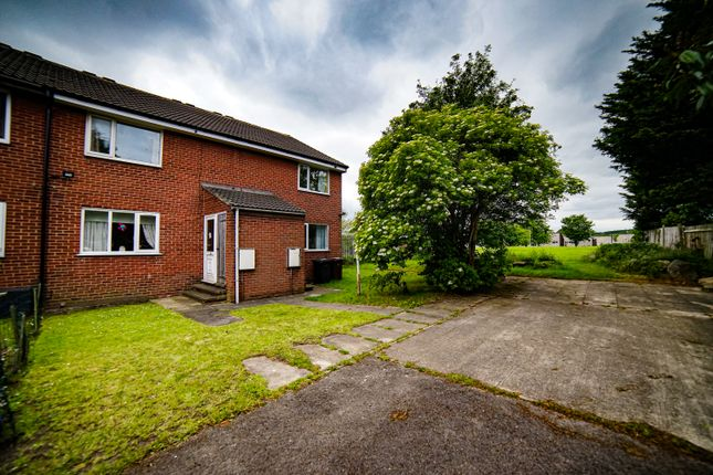 Beechcroft Close, Cottingley LS11