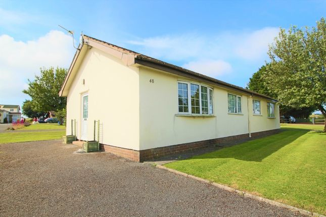 Monksland Rd, Scurlage, Swansea SA3