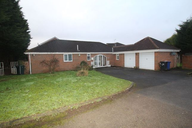 Yew Tree Crescent, Rossington, Doncaster DN11