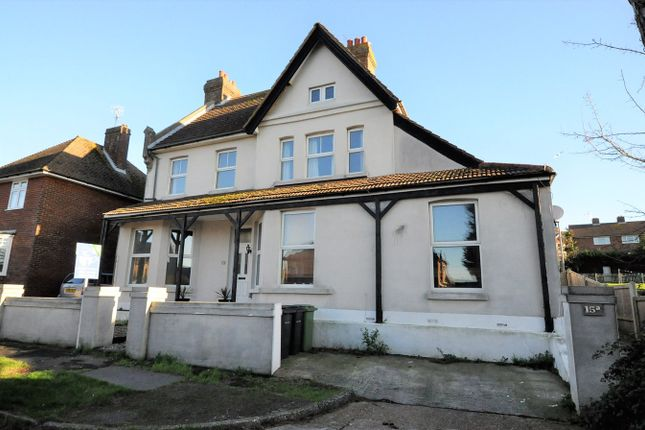 Detached house for sale in St Davids Avenue, Bexhill-On-Sea