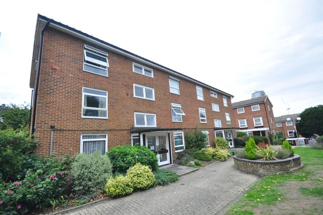 1 bed flat to rent in Cotelands, Croydon CR0