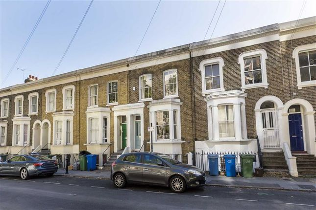Thumbnail Property for sale in Wansey Street, London