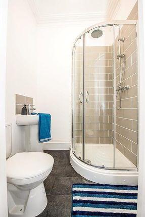 Bathroom of Welbeck Court, Mount Pleasant, Waterloo, Liverpool L22