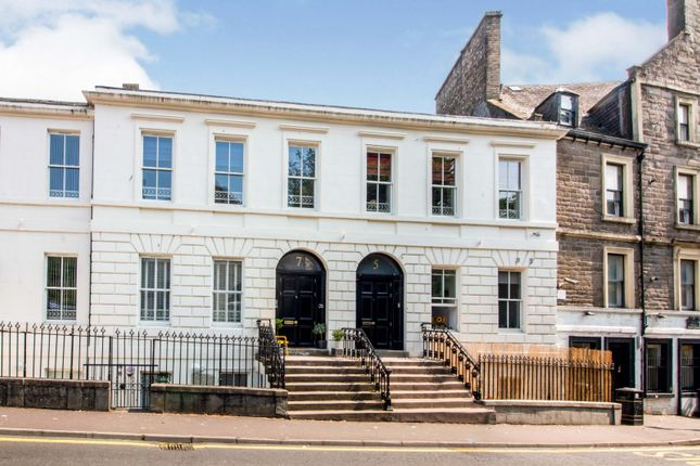 Thumbnail Flat for sale in Cowgate, Dundee, Angus