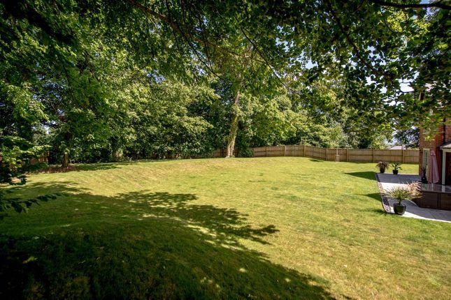 Image12 of South Drive, Sandhill Park, Bishops Lydeard, Taunton TA4