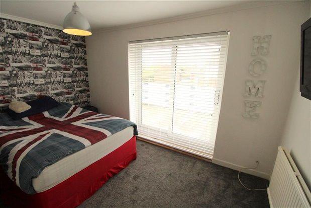 Bed 1 of Greaves Town Lane, Preston PR2