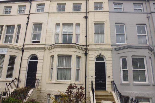 Room to rent in Westborough, Scarborough YO11