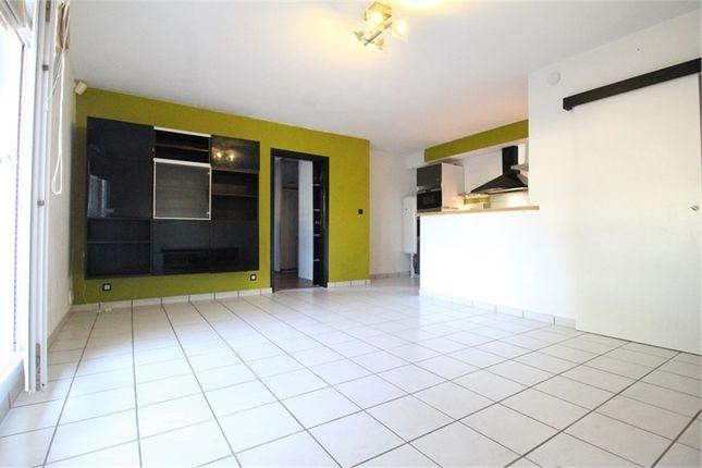 1 bed apartment for sale in Midi-Pyrénées, Haute-Garonne, Cugnaux