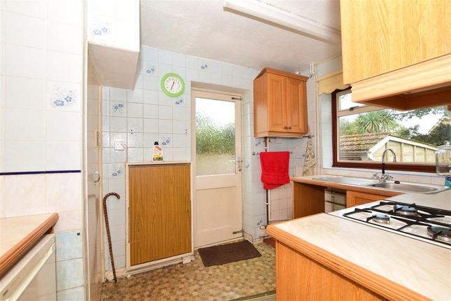 Kitchen of Richmond Way, Loose, Maidstone, Kent ME15