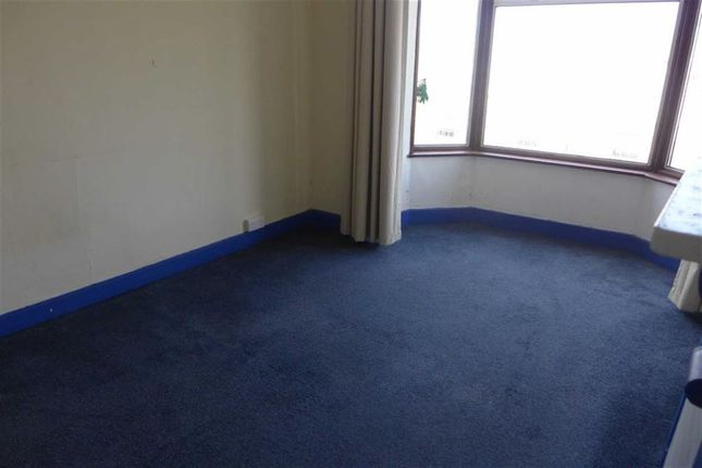 Bedroom 4 of Great Darkgate Street, Aberystwyth, Ceredigion SY23