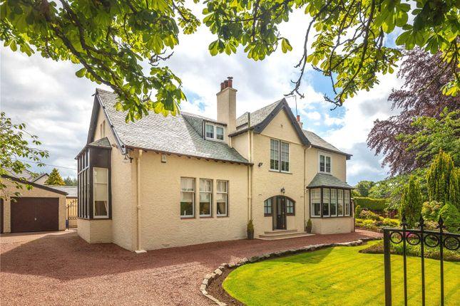 Property for sale in Wellknowe Road, Thorntonhall, Glasgow