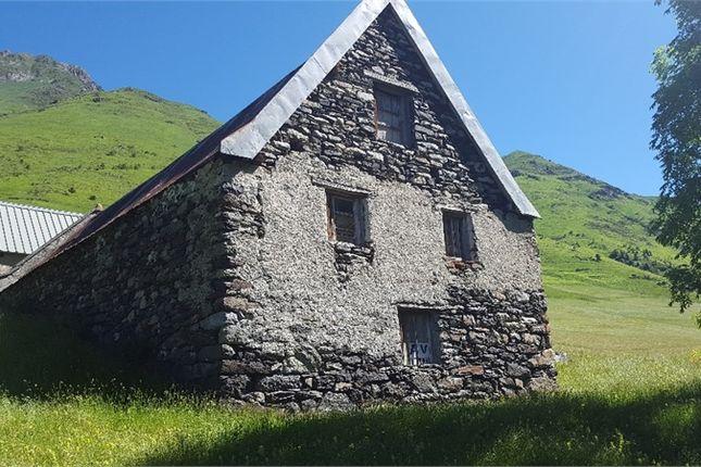 Property for sale in Midi-Pyrénées, Hautes-Pyrénées, Sers