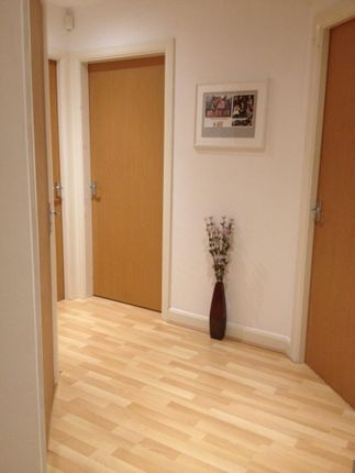 Photo 9 of Hatters Court, Stockport SK1