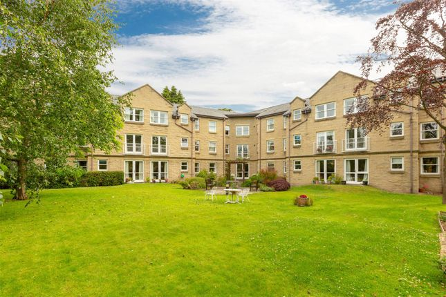 Thumbnail Property for sale in The Cedars, Manse Road, Corstorphine, Edinburgh