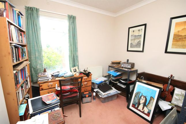 Bedroom 2 of St. Marys Road, Doncaster DN1