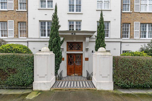 Photo 7 of Northwick Terrace, London NW8
