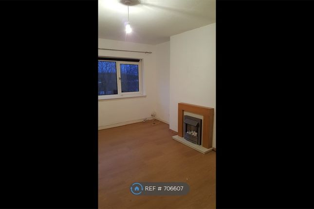 Thumbnail Flat to rent in Barrmill Road, Glasgow