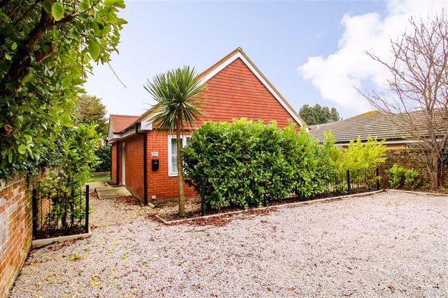 Sedlescombe Road South, St Leonards-On-Sea, East Sussex TN38