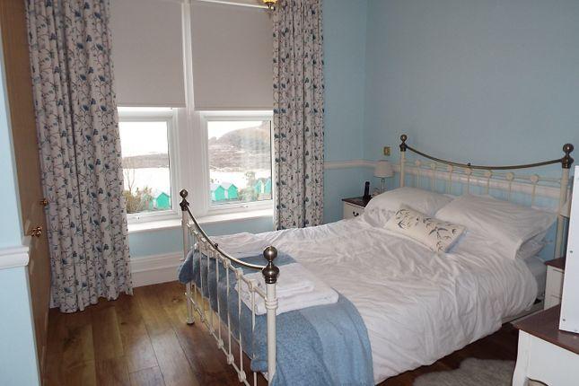 Image 7 of Langland Bay Manor, Langland, Swansea SA3