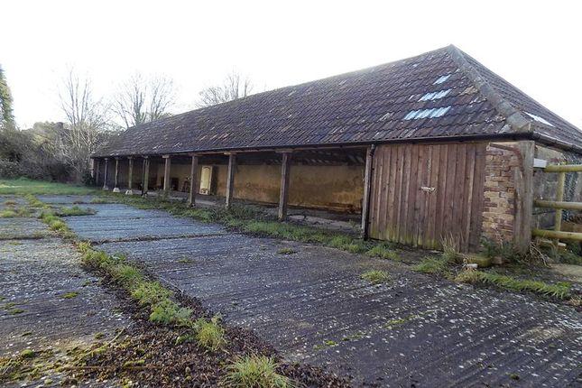 Photo 1 of Winterbourne Steepleton, Dorchester DT2