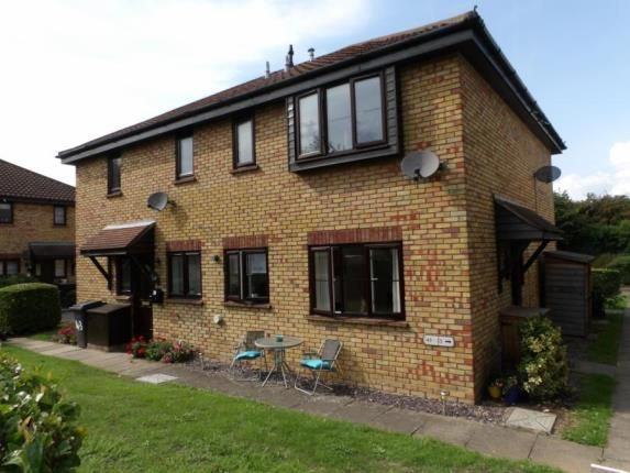 Thumbnail Mews house for sale in Boreham, Chelmsford, Essex