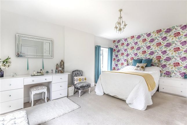 Bedroom of Portnells Lane, Zeals, Warminster, Wiltshire BA12