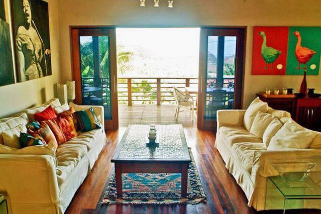 Modernbeauty, Modernbeauty, Grenada