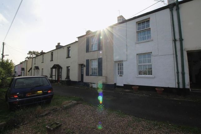 Homes for sale in dawlish road alphington exeter ex2 for Terrace exeter