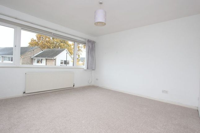 Thumbnail Room to rent in Heathlee Road, London
