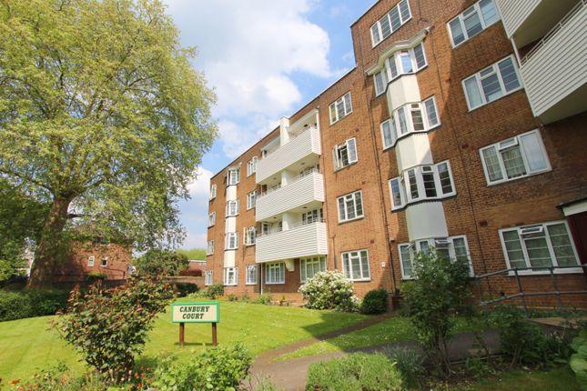 1 Bedroom Flats to Buy in Kingston