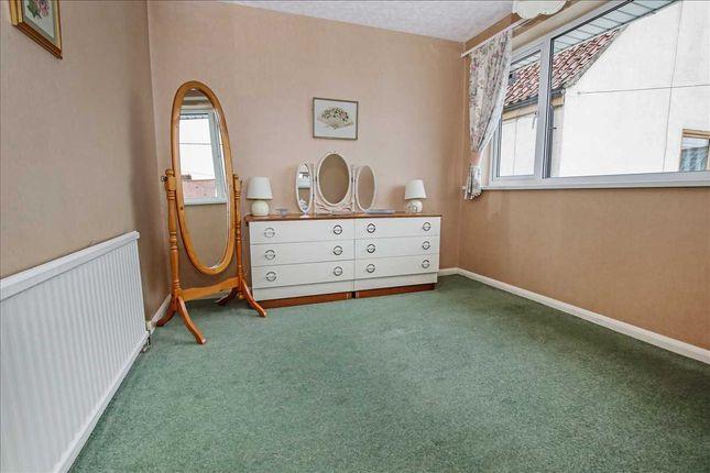 Bedroom 2 of Station Road, Reepham, Lincoln LN3