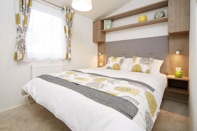 Bedroom of Vale Road, Deal, Kent CT15