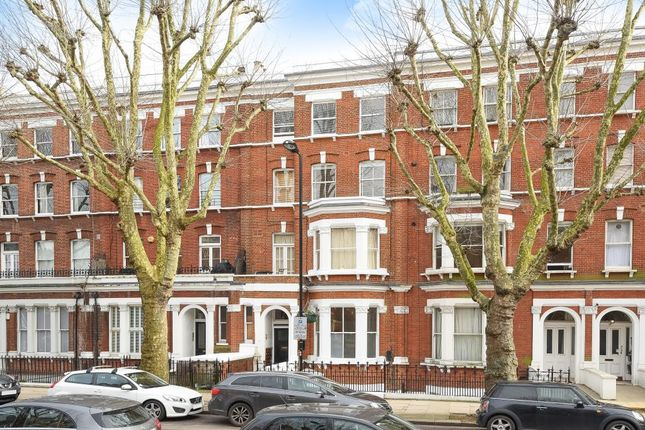 2 bed flat for sale in Elgin Avenue, Maida Vale W9,