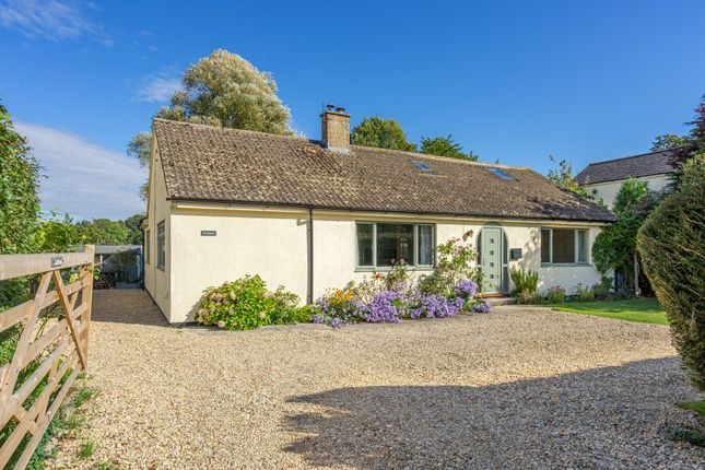 4 bed detached house to rent in Upper Minety, Malmesbury SN16