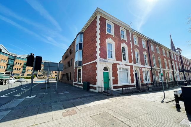 Office to let in Windsor Place, Cardiff