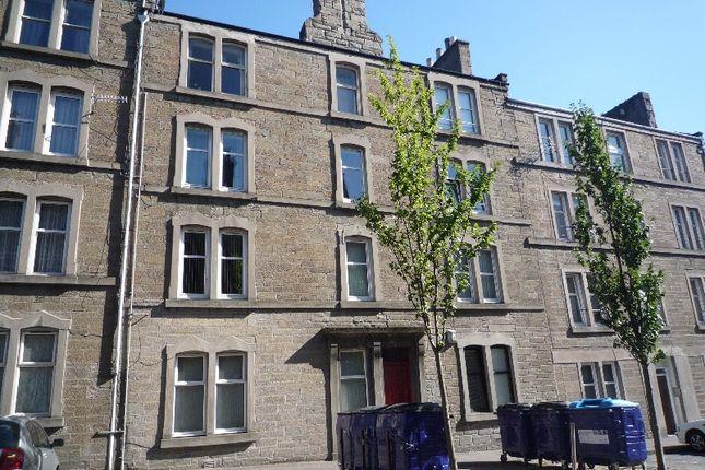 Photo 1 of Baldovan Terrace, Baxter Park, Dundee DD4