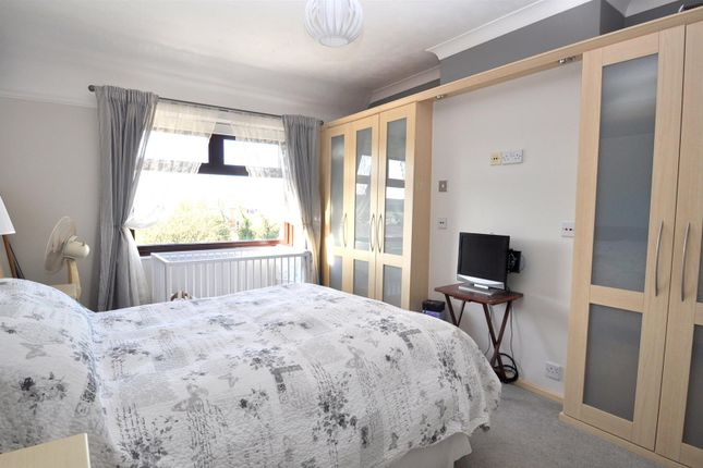 Bedroom 2 of Astaire Avenue, Eastbourne BN22